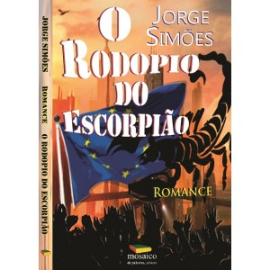 O RODOPIO DO ESCORPIÃO